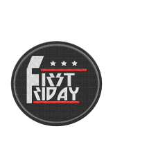 FIRSTFRIDAY CLOTHING
