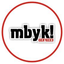 mbyk.region