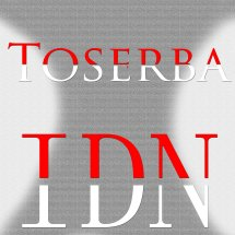 ToserbaIDN