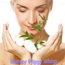 Bunnypiggy shop