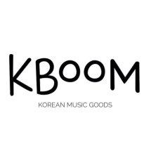 Logo kboomshop