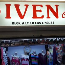 collection iven