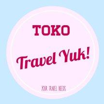 Toko Travel Yuk