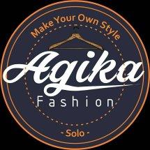 Agika Solo Fashion