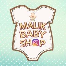 Malieq Baby Shop