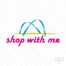 shopwme