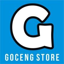 Goceng Store Logo