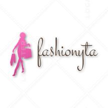 Fashionyta