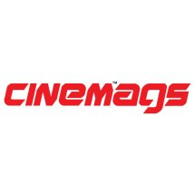 Cinemags Magazine