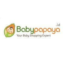 Babypapayaid