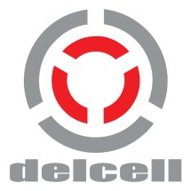 DelCell