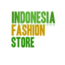Indonesia Fashion Store