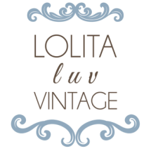 lolitapreloved