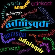 adnisqdr 2ndHand