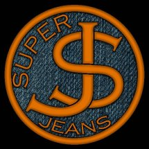 super_jeans