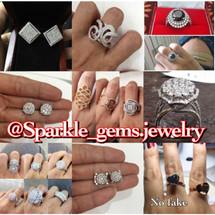 Sparkle_gems.jewelry