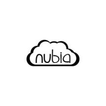 nubia shop