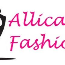 Allica Fashion