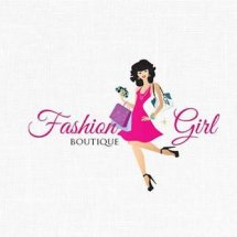 Girls Fashion09