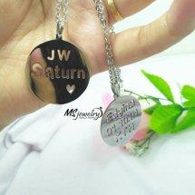Msjewelry