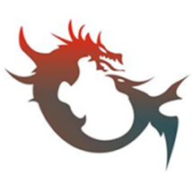 Logo GX COMP