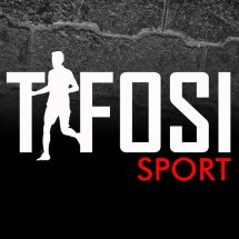TIFOSI-sport