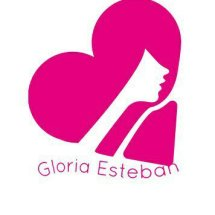 Gloria Esteban Shop