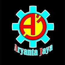UD. Aryanta Jaya