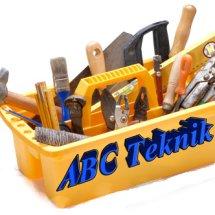 ABC Teknik