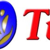 Tulip Digital