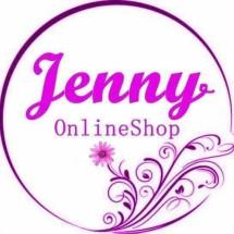 Jenny OnlineShop