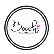 Boochi Collection