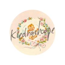 kiedrashope