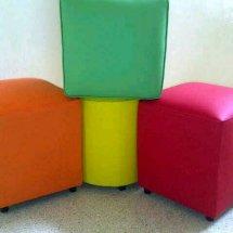 Emmanuel furniture