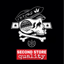 SECOND STORE QUALITY