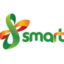 Logo Smart Gaul Shop