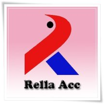 Logo Rella Acc