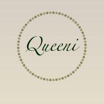 Queeni_Handmade