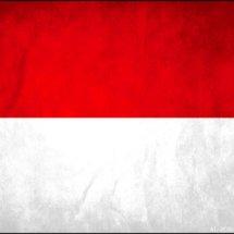 Bali Lai