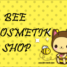 Bee Kosmetik Shop