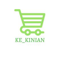 Logo ke-kinian