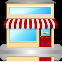 Daruzz Shopz