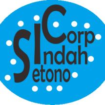 SETONO_INDAH_OLSHOP