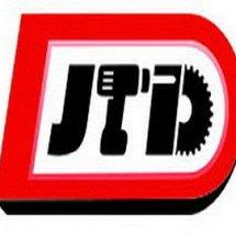 Logo JABAR TEKNIK