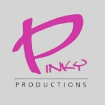 pinkyonline