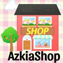 AzkiaShop