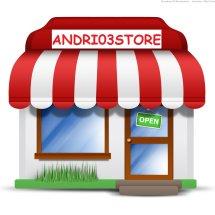 Andri03Store