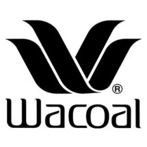 Wacoal Indonesia