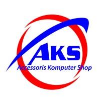 Accessoris Komputer shop