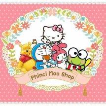 Phinci Moo Shop